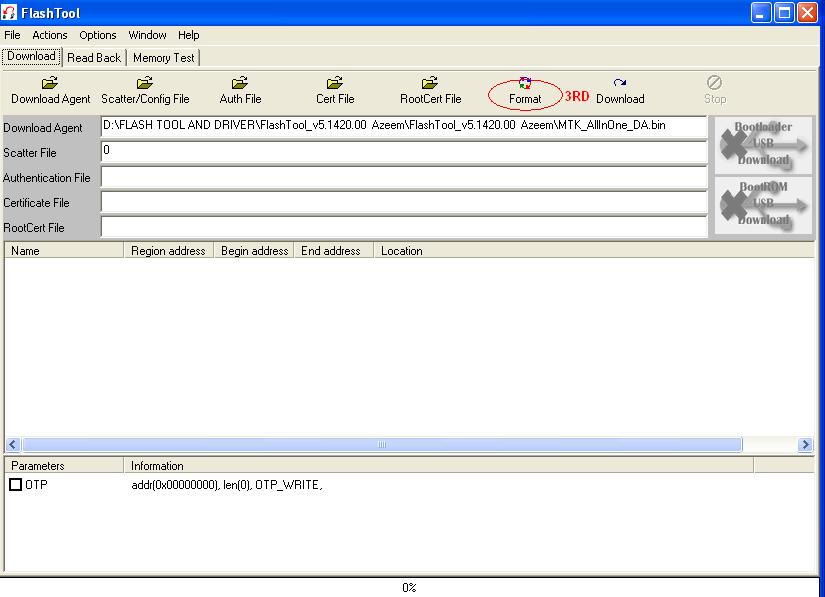 Mtk phone software download
