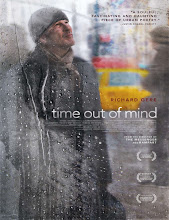 Time Out of Mind (2014) [Vose]