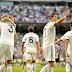 Jelang Pertandingan Real Madrid dan Celta Vigo