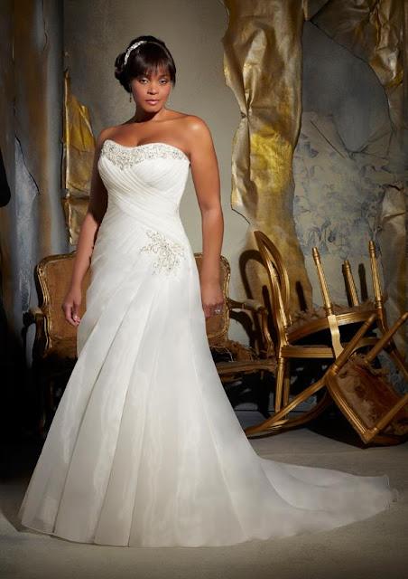Julietta Wedding Dresses 41 New For more details price