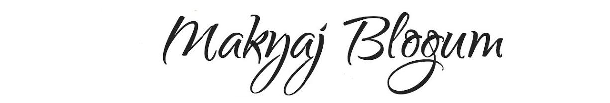 Makyaj Blogu