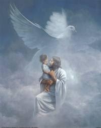 http://4.bp.blogspot.com/-H5BS_CzGLuA/Tt47WMJVyLI/AAAAAAAAAig/mGdRd6j6wIw/s1600/god+protecting+children.jpg