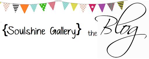 Soulshine Gallery