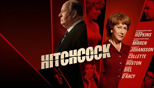 hitchcock-stampa-web-recensioni