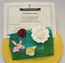Workshop Flores