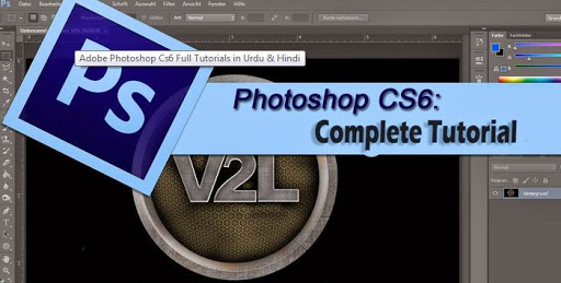 photoshop cs6 in urdu,photoshop cs6 in hindi,photoshop cs6 tutorials, learn adobe photoshop cs6 online free, learn adobe photoshop cs6 pdf, adobe photoshop cs6 tutorial, adobe photoshop cs6 tutorial for beginners, adobe photoshop cs6 tutorial effects, adobe photoshop cs6 tutorial video, adobe photoshop cs6 trial, adobe photoshop cs6 tutorials pdf free download