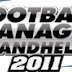 Football Manager 2011 for iPhone / iPod Touch / iPad