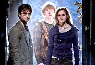 Livro dos Feitiços Saga Harry Potter
