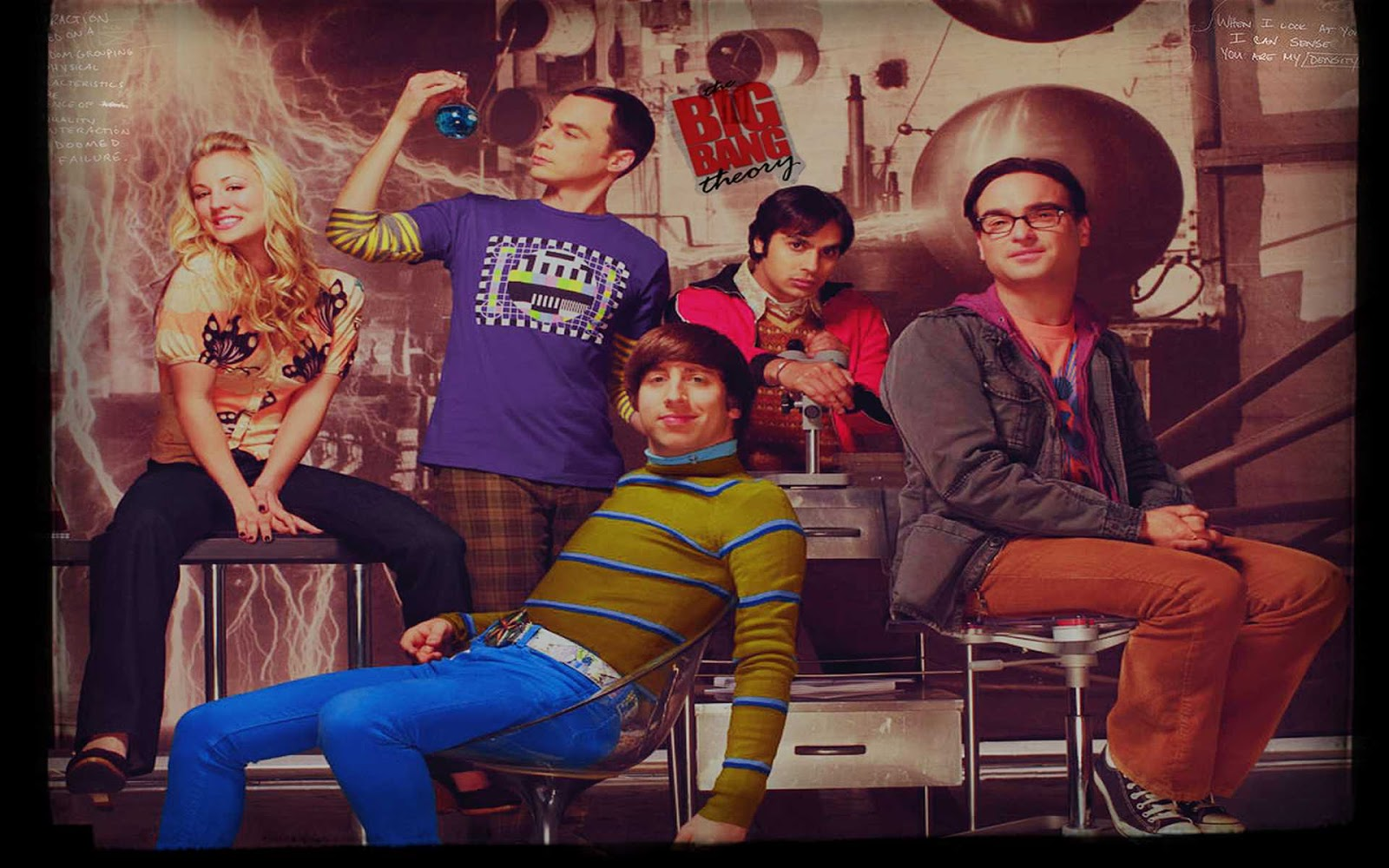http://4.bp.blogspot.com/-H5K4CLb_Bdg/UNcx76M6xlI/AAAAAAAApkc/yPI0Nf3yxkI/s1600/1920x1200+Wallpaper+Desktop+-+The+big+bang+theory+-+TheBigBangTheory-the-big-bang-theory-30537660-1024-768.jpg