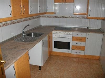 Pisos viviendas y apartamentos de bancos y embargos piso de banco en venta fuenlabrada centro - Pisos embargados bancos madrid ...
