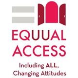 EqUUal Access