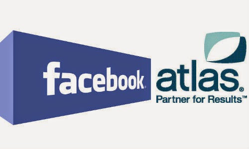 Atlas, Atlas Controller, Facebook launches its new Ads, Facebook ads, ads, Ads platform Atlas, Advertising, Facebook Advertising, Microsoft, social media,
