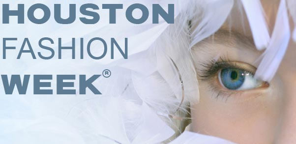 DESIGN CONTEST  HOUSTON FASHION WEEK . FASHION AND JEWELRY DESIGNERS