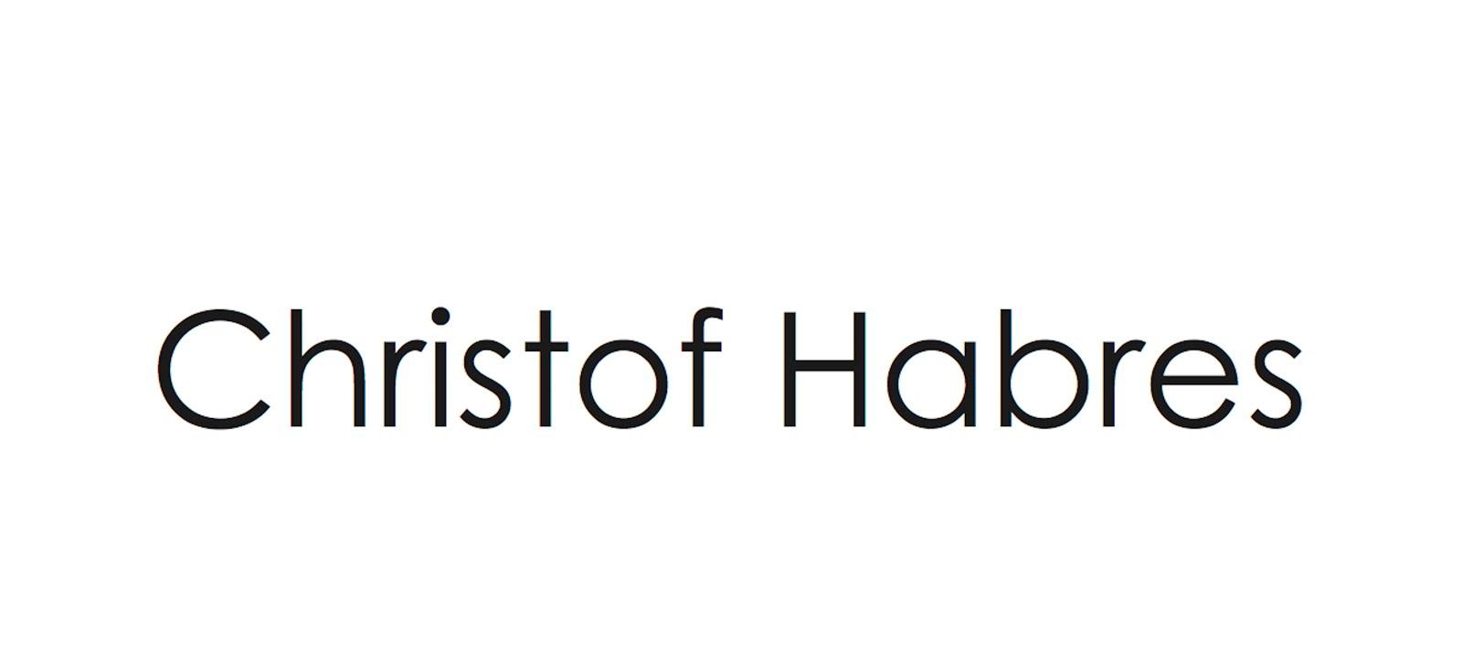 Christof Habres