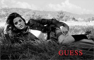 Guess-Otoño-Invierno2012-2013-Campaña3