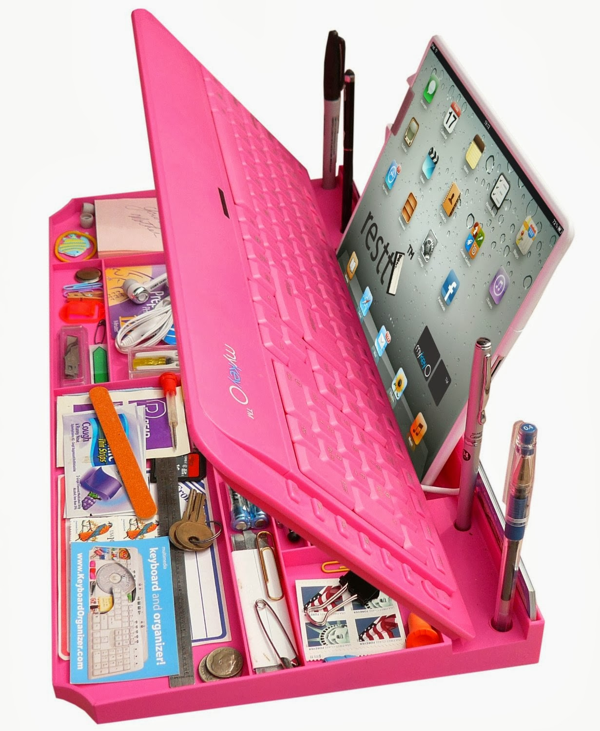 Great And Very Useful Gift For Sister S Or Brother S