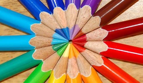 my secretblog arti warna dalam sebuah warna
