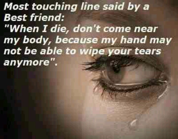 Image of: Sayings Heart Touching Quotes Money Market Tips Money Market Tips Heart Touching Quotes