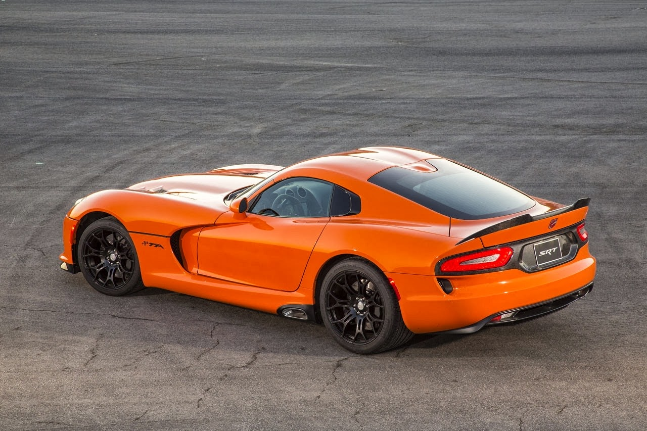 dodge viper fuel consumption with Dodge Viper Ta Wallpaper And Prices on 1076588 sartre Self Driving Road Train Takes To Public Roads Video together with Economy Test 2012 Ford Explorer Dubai Sharjah Uae together with Dodge Viper 8 4 V10 Srt 10 500hp additionally 2010 Hyundai Genesis Coupe Priced For Us 4090 moreover Jet Turbine Powered Batman Batmobile.