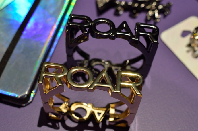 KATY-PERRY-PRISM-ROAR-COLLECTION