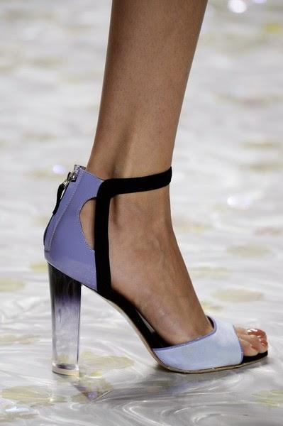 moniquel'huillier-elblogdepatricia-shoes-zapatos-pv2015-calzado-trend-alert