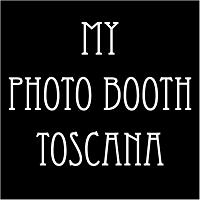 My Photobooth