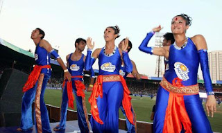 ipl4-mumbai-indians-cheerleaders.jpg