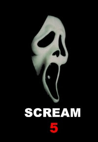 Scream 5 Movie
