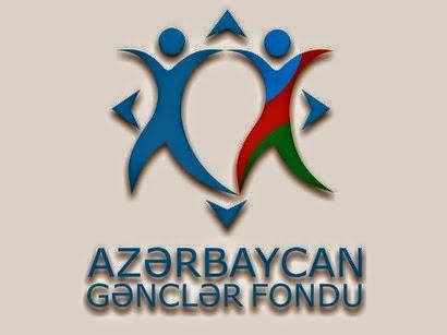 Azərbaycan Gənclər Fondu