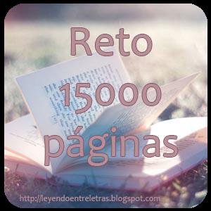 http://leyendoentreletras.blogspot.com.es/2015/01/reto-15000-paginas.html