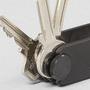 http://www.utensil-shop.de/online-shop/utensil-kollektion.html?tt_products[product]=319&cHash=cefe57cb206770f8b8e8661e5fa16b7a