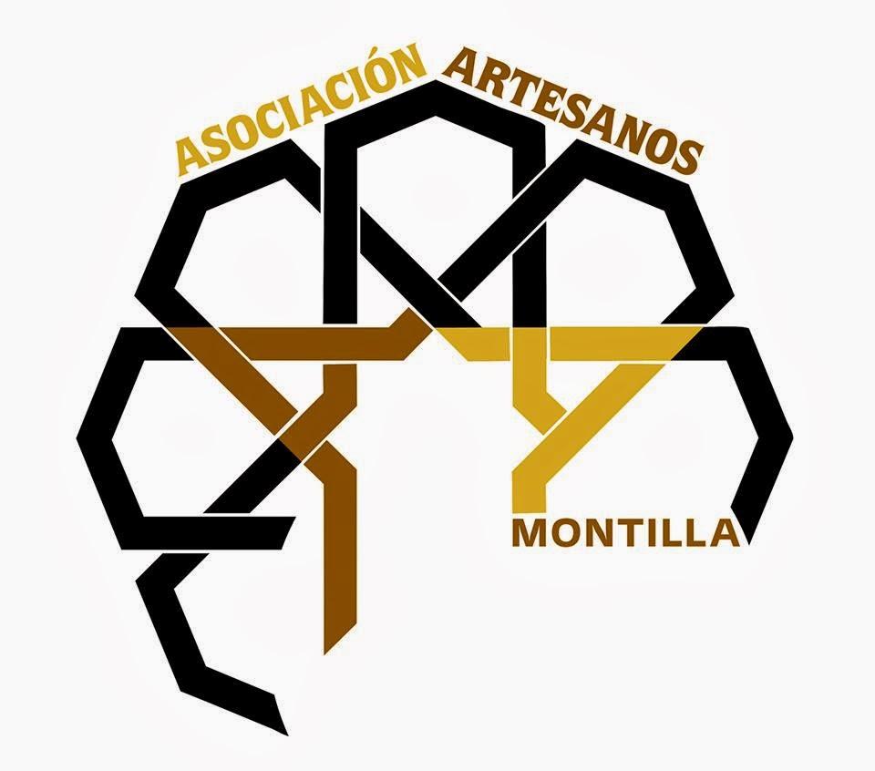 Asociación Cultural de Artesanos de Montilla