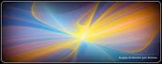 Capas para#4Especial Luzes' (luzes)
