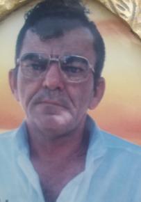 GERALDO XAVIER DE MEDEIROS