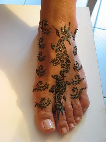 Mehndi Ke Tattoo : Hamari pk web mehndi ke design