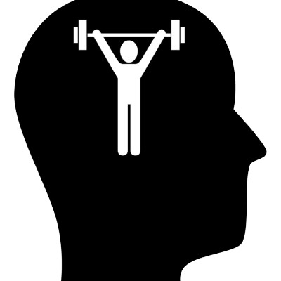 external image thinking-about-exercise.jpg