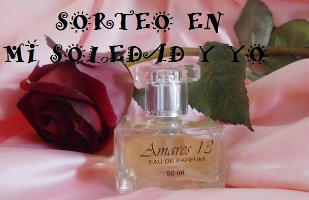 AMARES13
