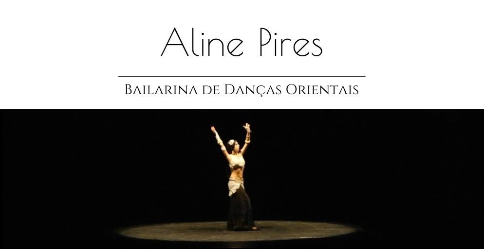 Aline Pires
