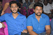 Anaganaga Oka Chitram audio launch photos-thumbnail-8