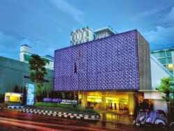 Hotel Murah di Sagan Jogja - Grand Aston Yogyakarta