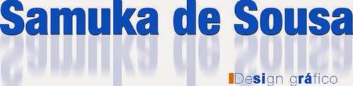 Samuka Designer Gráfico