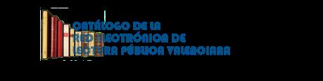 FONS de LECTURA Com. Valenciana