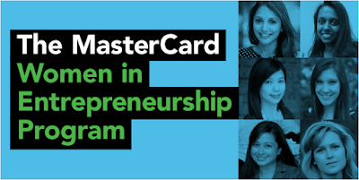 mastercard_women_in_entrepreneurship_program