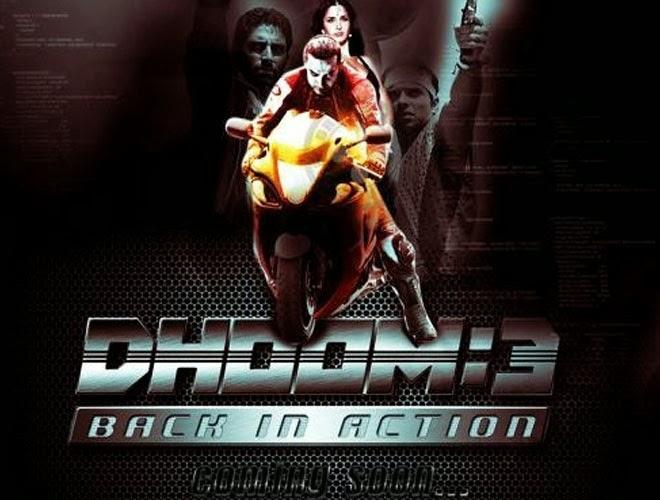 Dhoom 3 Full Movie Hd 1080p Blu-ray Download 17 ##BEST## dhoom-3_091413041611-1