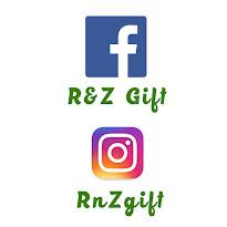 Facebook  /  Ig