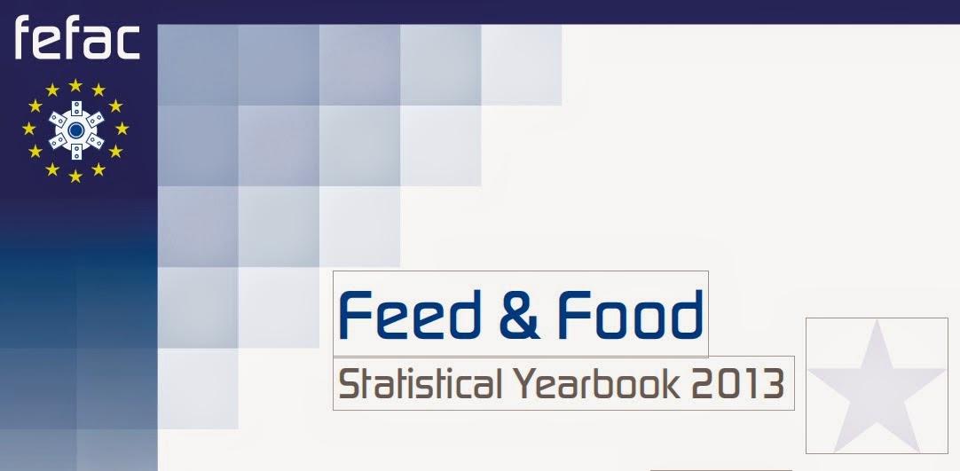http://www.fefac.eu/publications.aspx?CategoryID=2061&EntryID=629