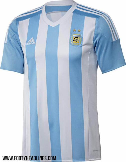 Argentina-2015-Kit%2B(3).JPG