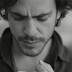 Utwór dnia #408: Jack Savoretti - Home