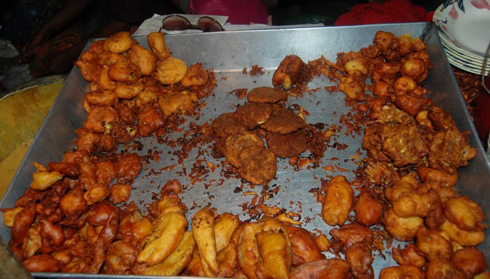 Bangali foods bangladeshi street foods forumfinder Gallery