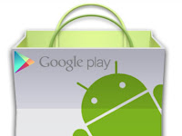 Google Play ကို ၀င္ေရာက္ရန္ အခက္အခဲ ျဖစ္ေနသူမ်ားအတြက္